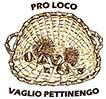 Pro Loco Vaglio Pettinengo