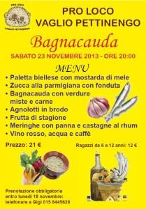 bagna_cauda