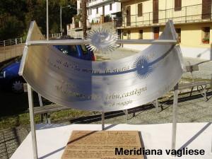 La Meridiana Vagliese