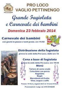 fagiolata_2014
