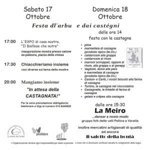 Programma_SdC2015