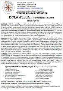 IsolaElba